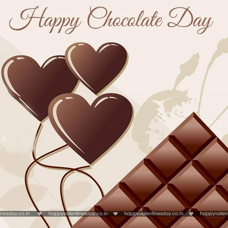 Chocolate Day - love ecards - http://www.happyvalentinesday.co.in/chocolate-day-love-ecards-2/  #EcardsHappyValentinesDay, #EcardsValentines, #EmailGreetingCards, #FreeDownloadImagesOfHappyValentineDay, #FreeLoveEcards, #FreeThankYouEcards, #GreetingCards, #HappyValentineDayMessageForFriends, #HappyValentineDayPicturesGallery, #HappyValentineDaySms, #HappyValentineDaySmsHindi, #HappyValentineDaySongs, #HappyValentinesDayCardsFreeDownload, #HappyValentinesDayFreeEcards, #Happ