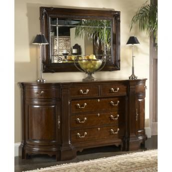 1000 Images About American Cherry By Fine Furniture