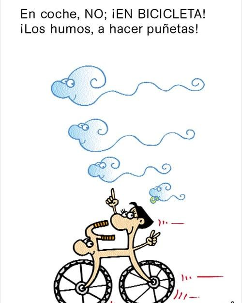 #forges #dep