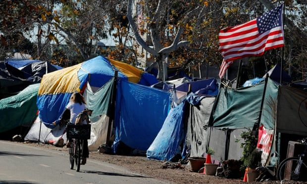 California County Evicts Hundreds From Homeless Camp With Few Beds To Offer California Homeless Shelter Homeless
