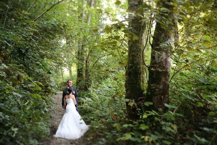 Photographe de mariage en Normandie. Mariage, portrait, naissance, évènements. Rouen, Deauville, Caen, Evreux, Louviers, Le Havre, Cherbourg...