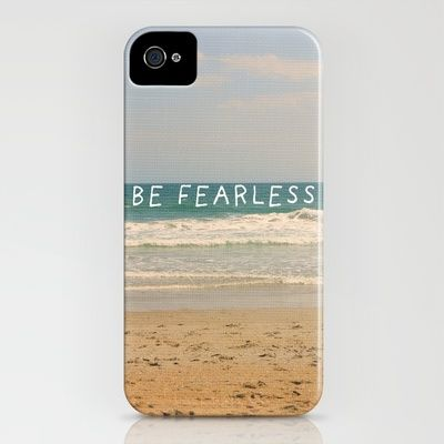 iphone case!! All i need is an iphone!!:)