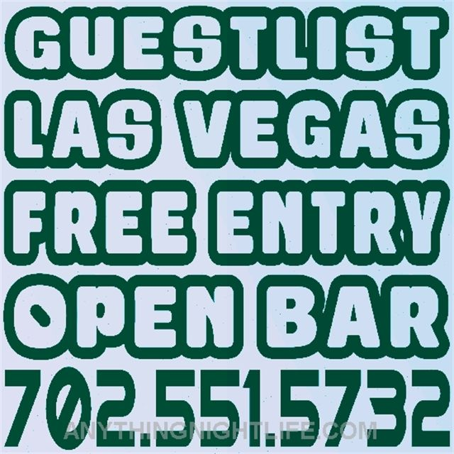 FREE VIP ENTRY TO MORE THEN 40 NIGHTCLUBS DAYCLUBS & STRIPCLUBS. NO COVER NO LINES & FREE DRINKS! VISIT http://ift.tt/1qeBgOe OR TEXT: 702.551.5732 OR WhatsApp: 919.410.2953 #vegasbound #vegas #vegasclubs #vegasready #vegashost #xsnightclub #tao #omnianightclub #avicii #caesarspalace #lasvegasclubs #vegaspromoter #lasvegas #xspromoter #drais #zedd #vegasbaby #vegasnightlife #xslasvegas #mgm #tiesto #calvinharris #deadmau5 #edc #xs #diplo #hakkasan #omnia #hakkasanlv by…