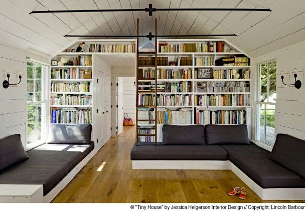 60 best DACHBODEN images by Ahoipopoi on Pinterest Attic spaces