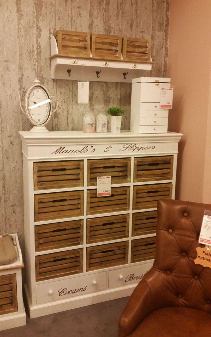 adelaparvu.com despre mic mobilier colectia vara 2015 Kika (9)