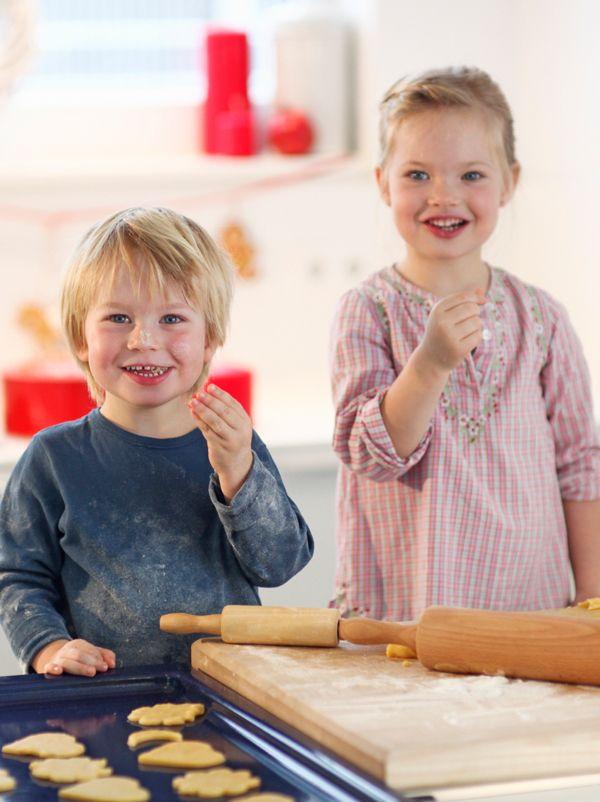 12 best astuces pour cuisiner avec les enfants images on pinterest creative food cooking food. Black Bedroom Furniture Sets. Home Design Ideas