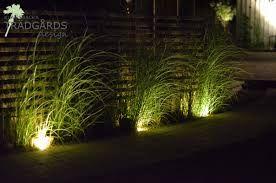 Image result for belysning trädgård