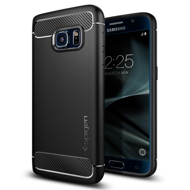 Case Design armor phone cases : Galaxy S7 Case Rugged Armor : Armors, Galaxy S7 and Galaxies