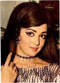 Image result for Hema Malini