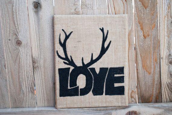 25 Best Ideas About Antler Art On Pinterest Deer Antler