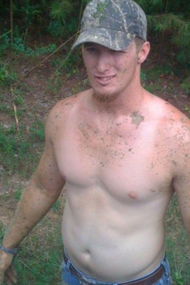 Kik me dirty guys