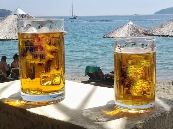 http://garcinia.de/sommer-und-bier-gut-fur-die-gesundheit/ - Sommer und Bier … gut für die Gesundheit !