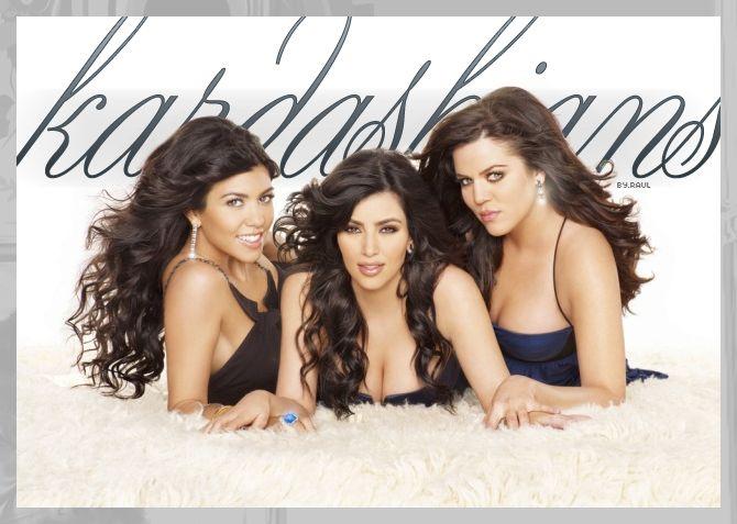 #KimKardashian #kim #Kaepernick  check out latest news of Kim Kardashian