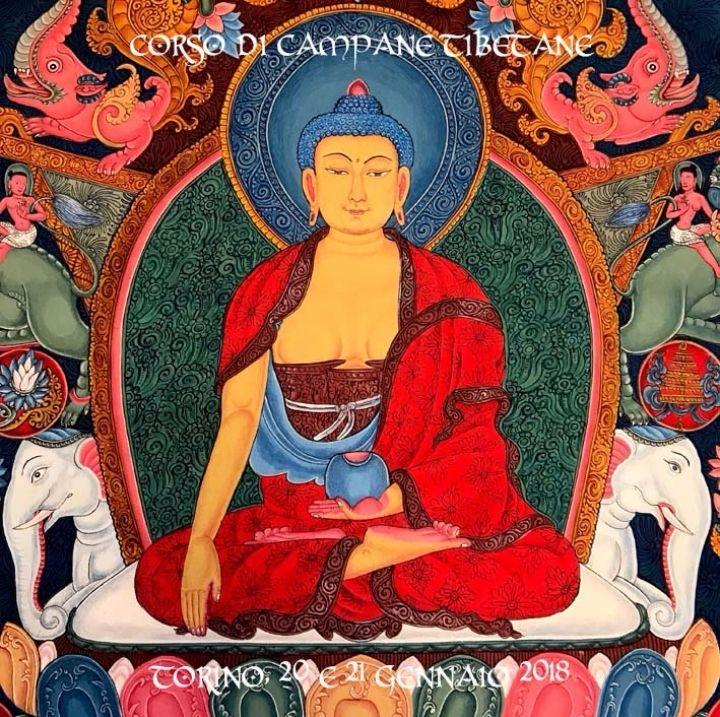 CORSO DI CAMPANE TIBETANE - TORINO - 20 E 21 GENNAIO 2018  @  - 20-Gennaio https://www.evensi.it/corso-di-campane-tibetane-torino-20-e-21-gennaio-2018/230328496