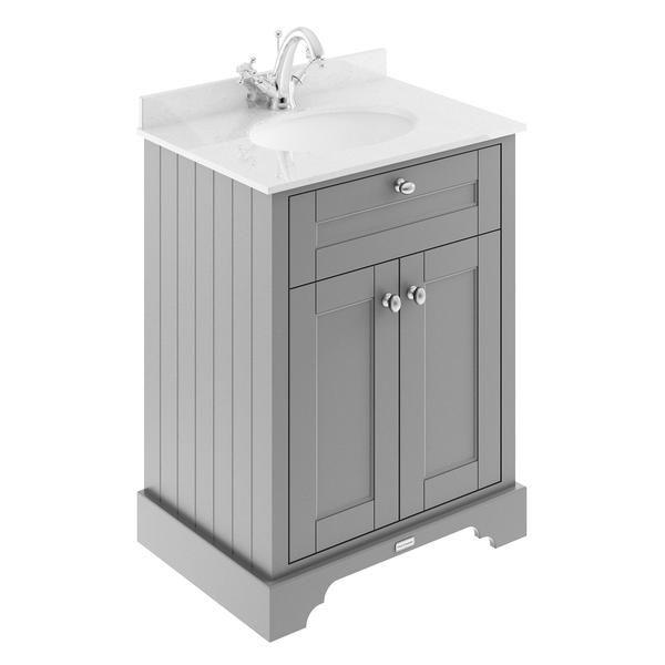 Old London Bathroom Products From Hudson Reed Bathroomvillage Com Bathroomideas Bathro Freestanding Vanity Unit Vanity Units Double Vanity Unit