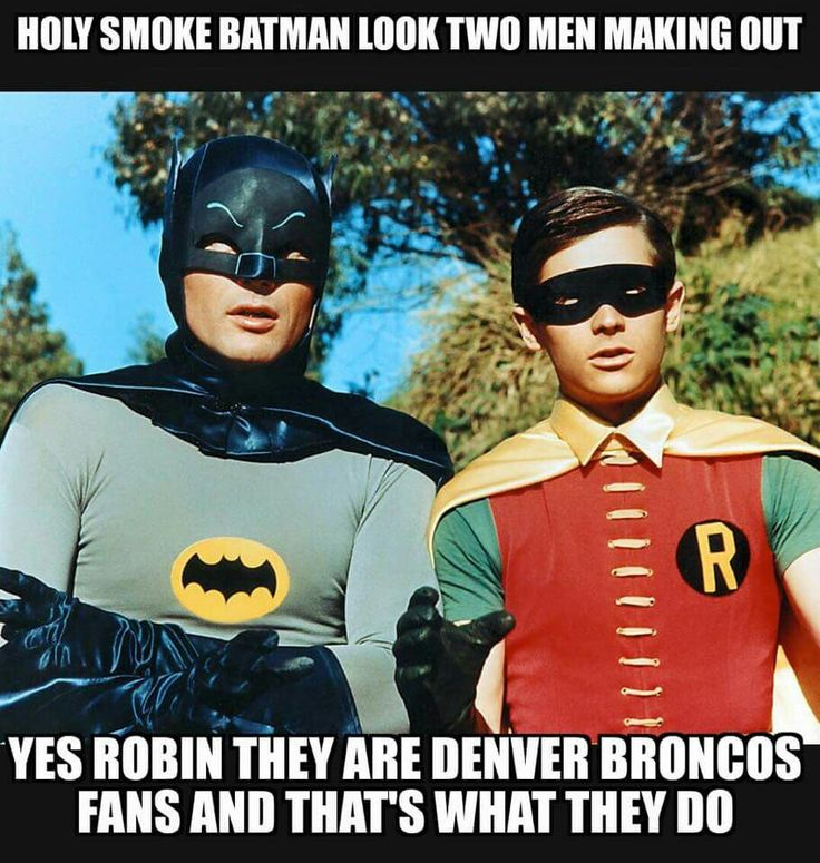 San Diego Chargers Fan Forum: 103 Best Bronco Haters Images On Pinterest