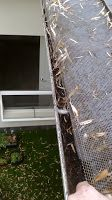 Gutter Guys Adelaide | Gutter Cleaning Adelaide: Cleaning Gutters With Gutter Guards Installed