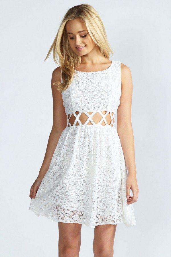 чтобы белое платье с кружевами в картинках некоторых важных