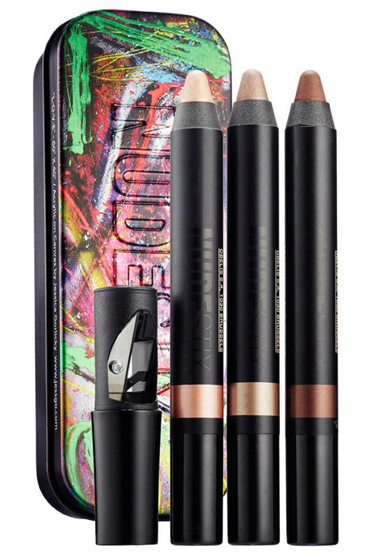 The 5 Best Things to Buy at Sephora This Month -- The Cut