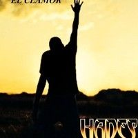 EL CLAMOR...   HADES 2014 by hadescolombia on SoundCloud