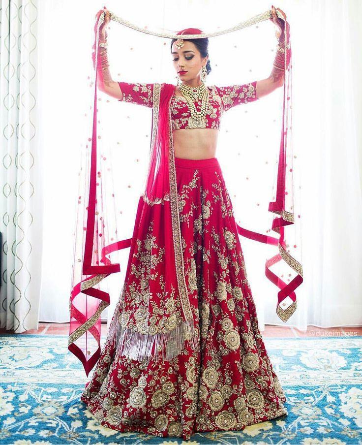 Mejores 254 imágenes de Indian and Pakistani Brides en Pinterest ...