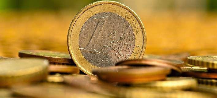 Η.W.N.: Ποιους πρέπει να πληρώσει η Ελλάδα μέσα σε 19 ημέρ...