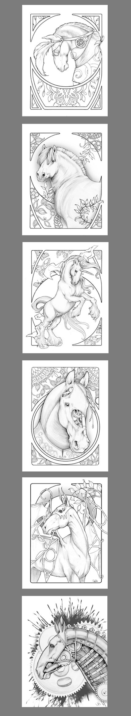 Ml Mlp Human Coloring Pages - This is an amazing new coloring book by cindy elsharouni perfect book for horse lovers