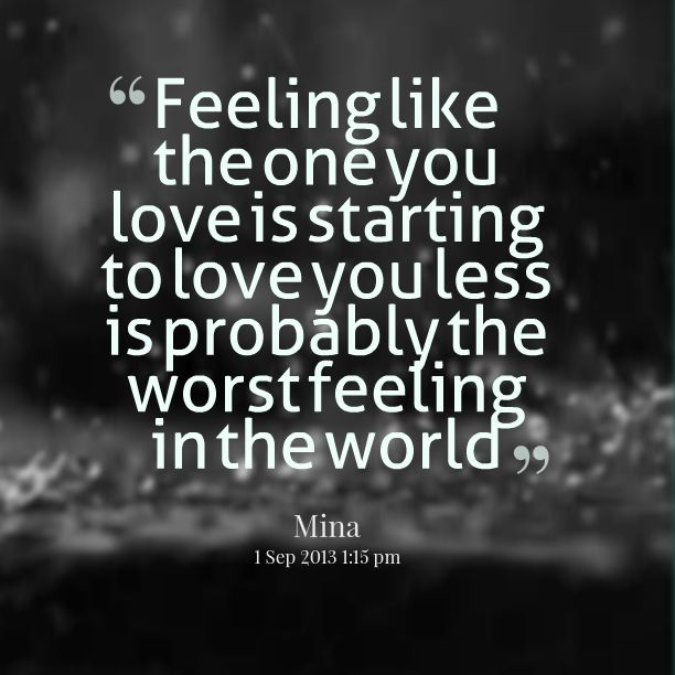 Best 25+ Lost Love Quotes Ideas On Pinterest