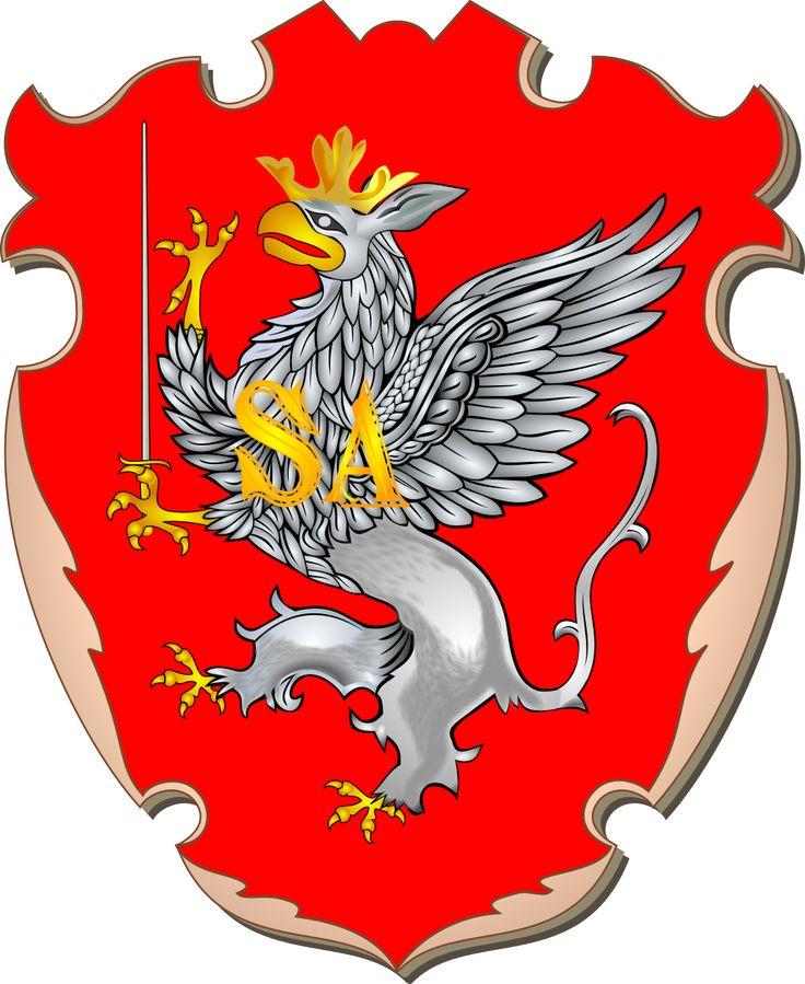 Duchy of Livonia