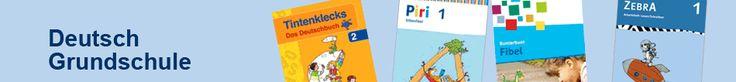 Testen und Fördern - Das kostenlose Förderangebot des Ernst Klett Verlags