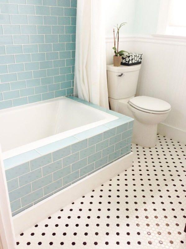 Subway Tile Bathtub Surround Elegant Installing Mosaic Tile Tub Surround Round Designs Bathtub Tile Glass Subway