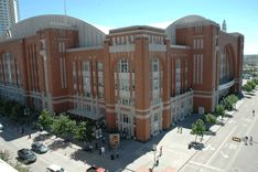 Best Local Sports Venue: American Airlines Center | The Best of Big D 2015