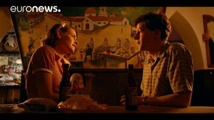 Austen's Lady Susan brilliantly reimagined for cinema http://vanderleirodrigues.thwglobal.com