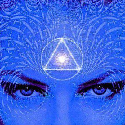 Full Moon in Sagitarius Solar Flare Retrogrades Wow! Power up at www.amusinglight.com