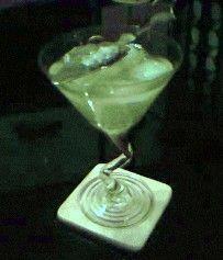 homemade absinthe!!!!