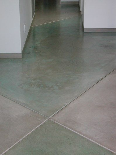 48 best flooring epoxy images on pinterest epoxy for Flooring modesto