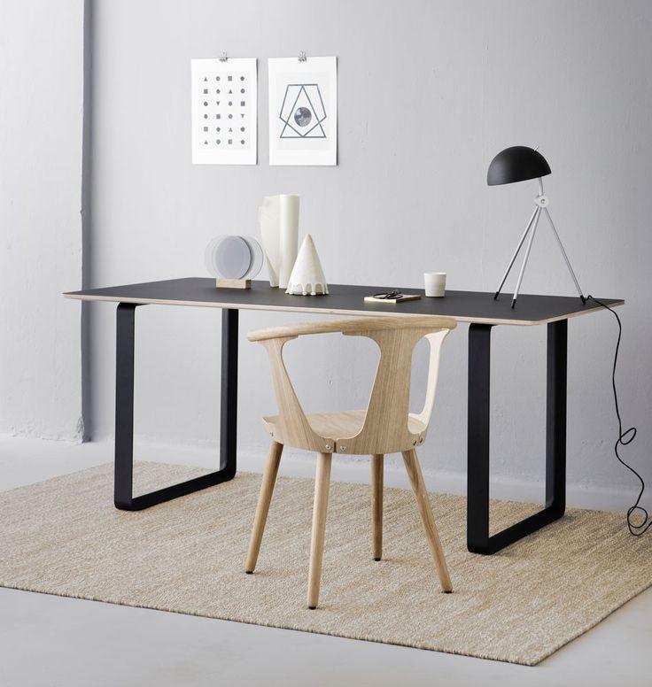 10 besten teppiche f r jeden geschmack bilder auf pinterest f r jeden teppiche und sessel. Black Bedroom Furniture Sets. Home Design Ideas