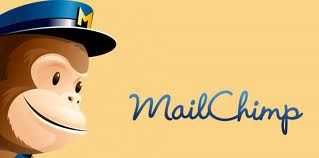Convert or Integrate your PSD & Email Templates into Mail Chimp and grow your business with the help Email Marketing. Contact http://www.emailchopper.com