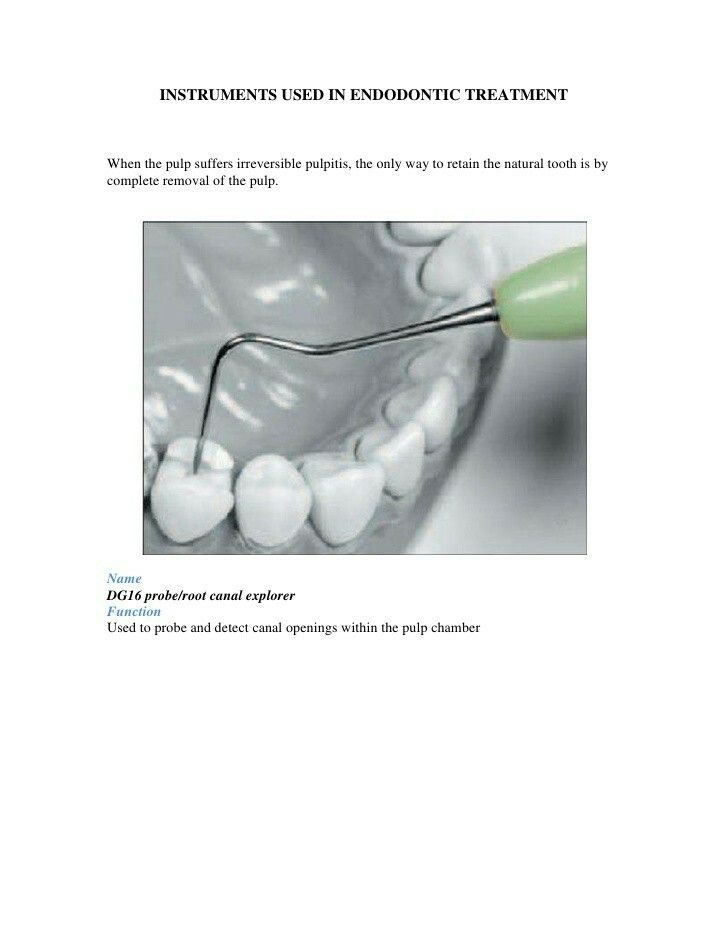 Niedlich Zahnhygiene Lebenslauf Probe Ideen ...