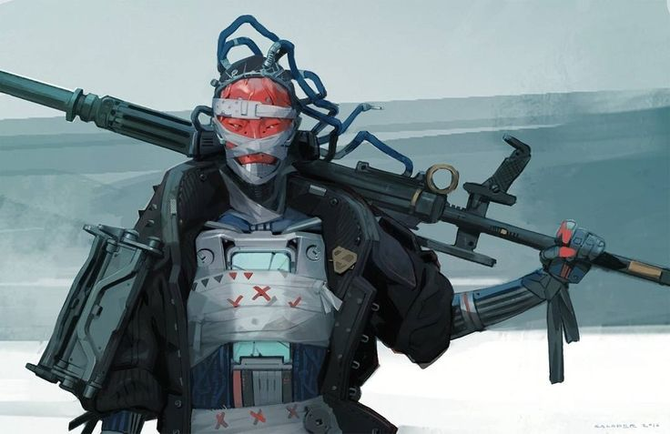 regram @empire_of_future By Galader By shadzior #empireoffuture #man #asia #warrior #samurai #soldier #азия #exosuit #helmet #follow #followme #wow #art #rain #top #самурай #воин #japan #china #future #scifi #science #fantasy #blade #blades