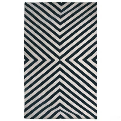 56 Best Rugs Images On Pinterest Shag Rugs Rugs Usa And Buy Rugs