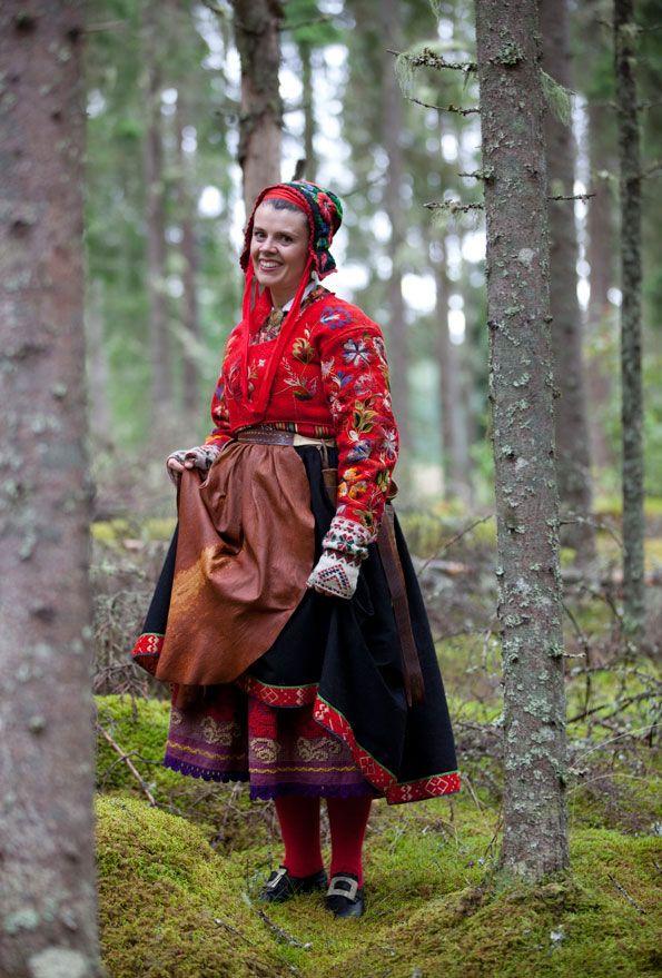 http://www.scandinavianfolklore.com/