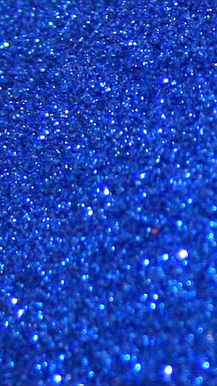 Epingle Par Claudine Manfreda Sur Fond Ecran Avec Images Glitter Texture Fond Ecran Iphone Paillettes Bleues