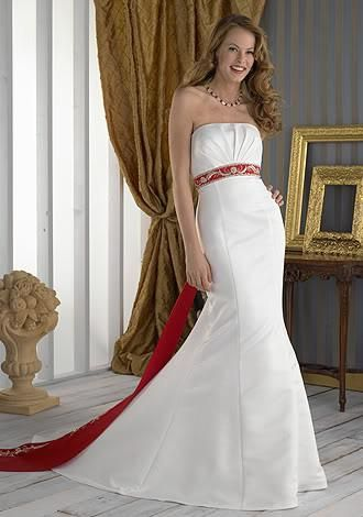 75 best Eastern & Western Bridal Dresses for ladies images on ...