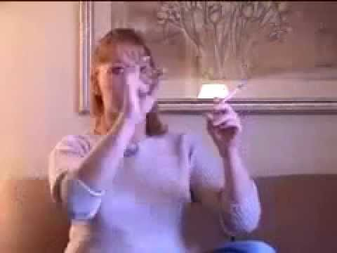 THE SECRET WORLD OF MOHAMED ATTA - YouTube