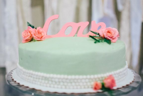 Fam S Cake Art Facebook : 1000+ images about bday on Pinterest How to make an ...
