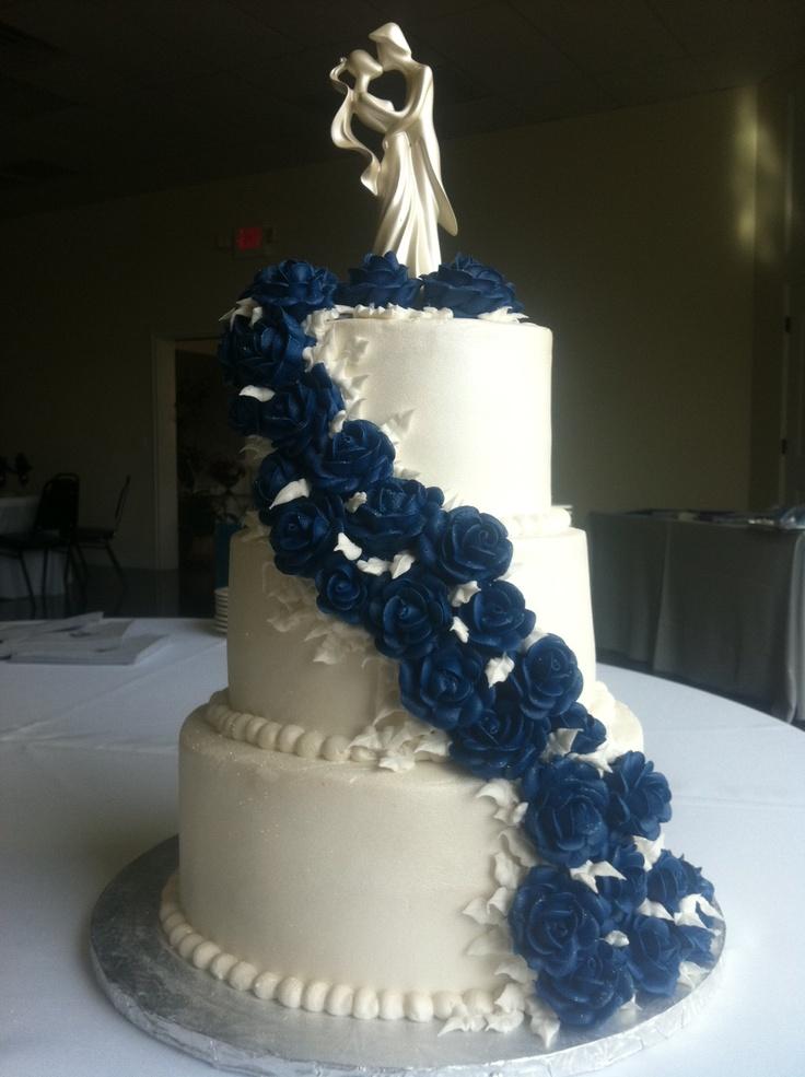 wedding cakes in tulsa ok affordable. Black Bedroom Furniture Sets. Home Design Ideas