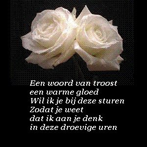 #facebook,#Wisdom