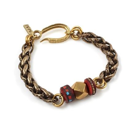 The Havana Bracelet: Jewelry Inspiration, Jewelry Crafty, Jewelry Design, Jewelry Dreams, Fashion Bracelets Jewelry, Havana Bracelet, Accessories, Jadore Jewelry, Craft Jewelry