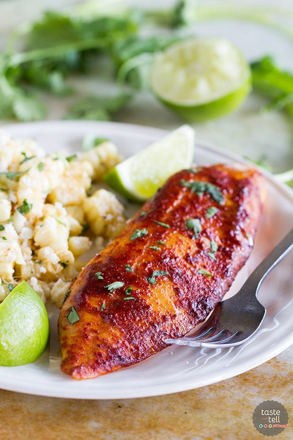 48 best fish cod haddock halibut images on pinterest for Best grilled fish taco recipe